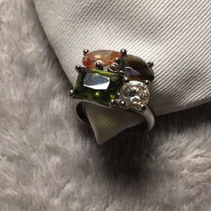 Jewelry - Cute Fashion Ring